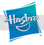 Hasbro