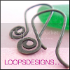 LoopsDesigns