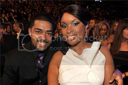 jhudpunk 1 JENNIFER HUDSON PROPOSES TO PUNK