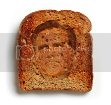 romney toast 