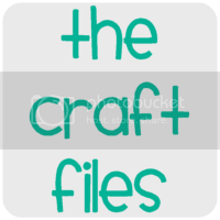 The Craft Files