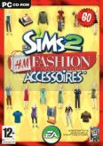 De Sims&trade; 2 H&amp;M Fashion Accessoires