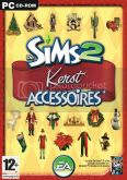De Sims&trade; 2 Kerst Accessoires