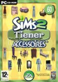 De Sims&trade; 2 Tiener Accessoires