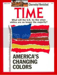 timemag1990