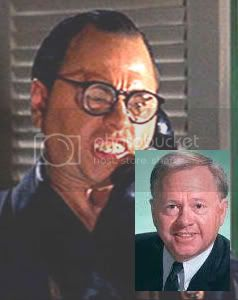mickey rooney yunioshi