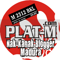 Plat M